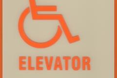 elevatorreverseadasign
