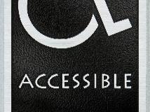 accessibleada