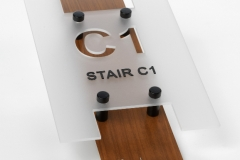 spfx02-stair-c1-sign