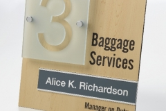 spfx03-baggage-services