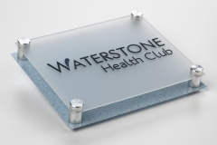 elite-dpfx01-waterstone-club-sign
