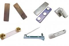 badge fasteners.jpg