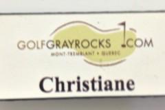 greyrocks.jpg