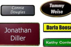 metal frame badges.jpg