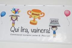 BANNER-QUI LIRRA VAINCRA.jpg
