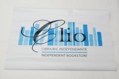 CLIO-LIBRARY.jpg
