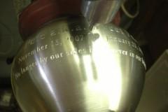 urn-engraving-1