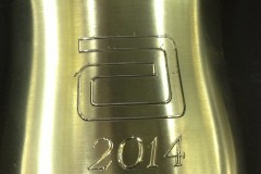 pewter mug abbott close up.jpg