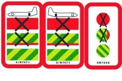 aircraft2