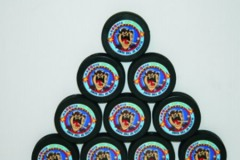 hockey_pucks
