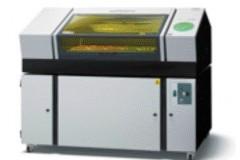 roland lef 30 printer