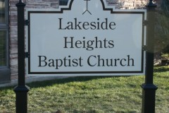 church_pylon_sign