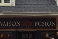 maison fusion.jpg