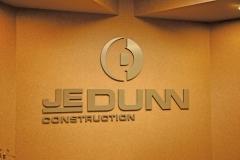 jedunn_6