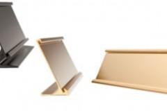 desk plates.jpg
