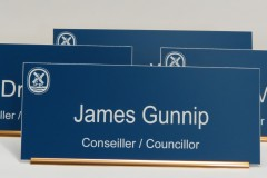 engraved desk nameplates.jpg