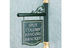 decorative_bracket