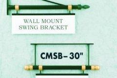 wall_bracket