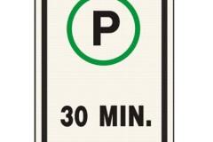 30_min_parking