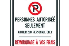 authorized_parking
