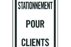 clients_parking
