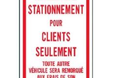 clients_parking1
