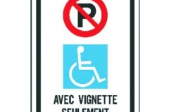 handicap_parking