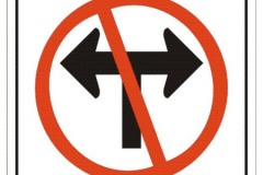 no_left_right_turn