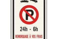 no_parking_12_6