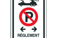 no_parking_regulation