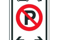 no_parking_tow