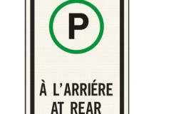 parking_at_rear