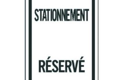 stationnement_reserved1