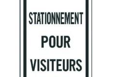 visiteurs_parking