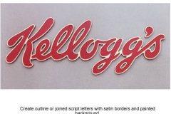 bronzes_letters_logo1