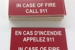 911-PLATES